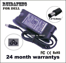 19.5V 4.62A 90W AC Adapter Charger for Dell PA10 Dell Inspiron 300M 500M 505M 510M 6000 6400 8500 8600 9200 9300 9400