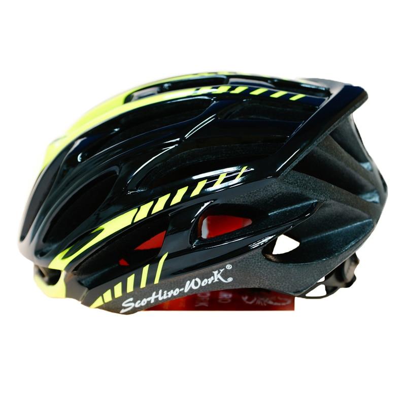 29 Vents Bicycle Helmet Ultralight MTB Road Bike Helmets Men Women Cycling Helmet Caschi Ciclismo a Da Bicicleta AC0231 (15)