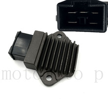 Free shipping new Motorcycle Regulator Rectifier Voltage For HONDA RVF VFR CBR VF VTR CB1 CB 250 400 500 600 750 900 1100 XX RR