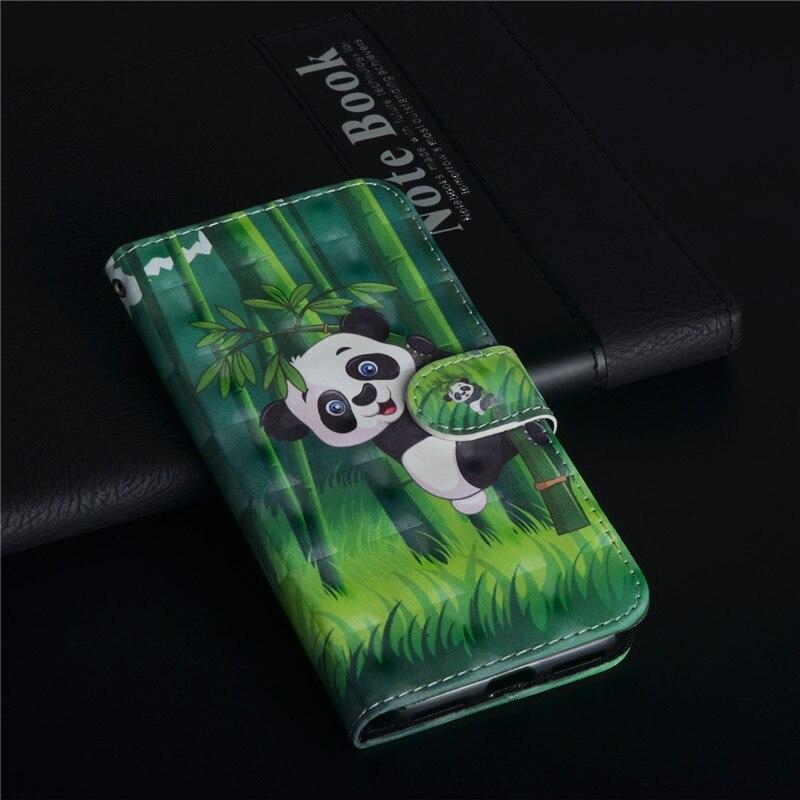 For coque iPhone 7 8 6 6S Plus 5 5S SE X 10 Case (26)