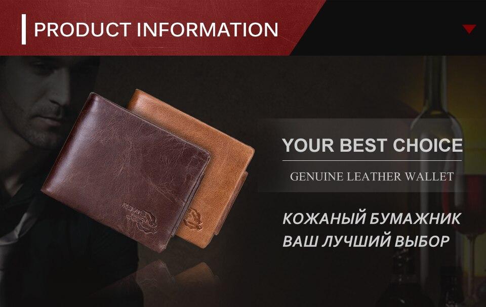 men-wallets-MA18M-brown_01