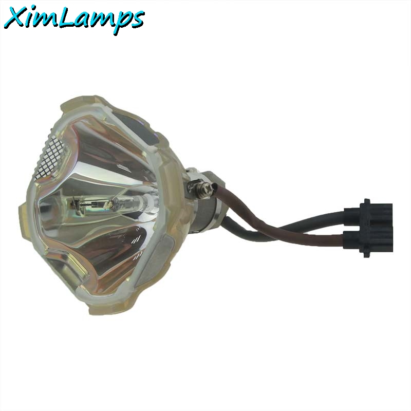 VLT-XL5950LP Projector Lamp/Bulbs for Mitsubishi LVP-XL5900U,LVP-XL5950,LVP-XL5980,LVP-XL5980LU,LVP-XL5980U<br>