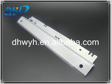 Free Shipping New Original for Epson 1014600 Laminate Paper Guide for Epson FX 880 870 890 LQ570 LQ590(China)