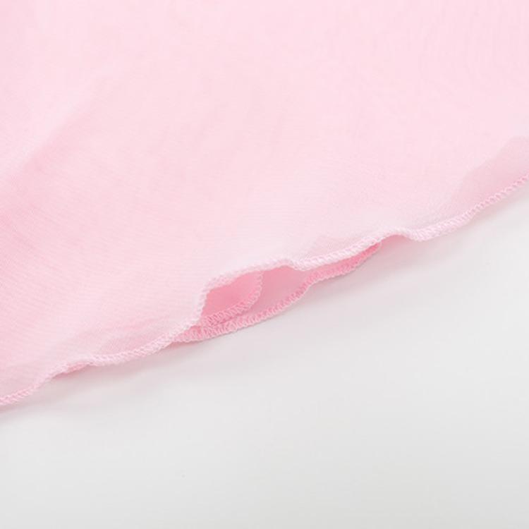 girls ballet tutu skirts (2)