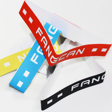 1pc FANGCAN FCA-30 Squash Racket Headtape PU Composites Protection Tape Wear resistant PU thick protect paint Prevent abrasions