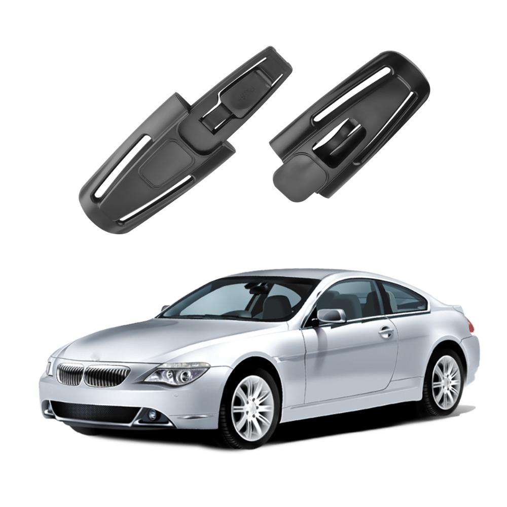 Car Tite Harness Clip