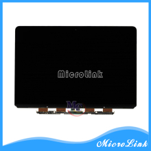 "New For MacBook Pro Retina 13"" A1502 2015 LCD LED DISPLAY Screen LP133WQ2-SJA1 LSN133DL02-A02 2013 2014"