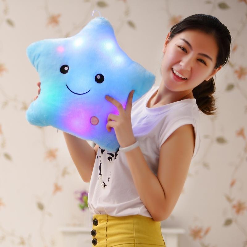 Yamala-Promotion-35cm-38cm-Star-Led-Light-Pillow-Cute-Star-Luminous-Pillow-with-Colorful-Light (1)