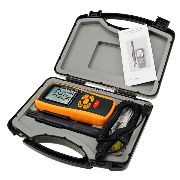 11-gainexpress-gain-express-themometer-THE-39-case