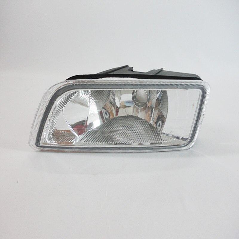 Left side fog lamp front bumper lamp fog light for HONDA accord 7 navigation 2003-2007 CM4/CM5/CM6<br><br>Aliexpress