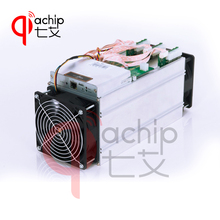 Buy Brand New ANTMINER L3+ LTC 504M scrypt miner LTC Mining Machine 504M 800W wall Better ANTMINER L3 for $855.00 in AliExpress store