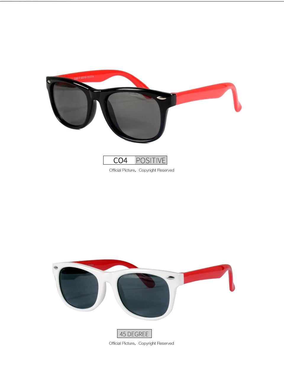 kids-sunglasses_13