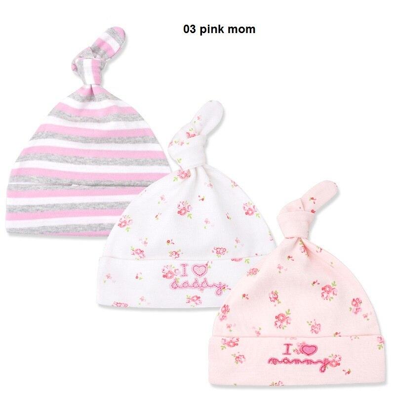 03 pink mom