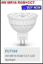 bulbs-etc_02