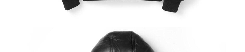 genuine-leather22055_29