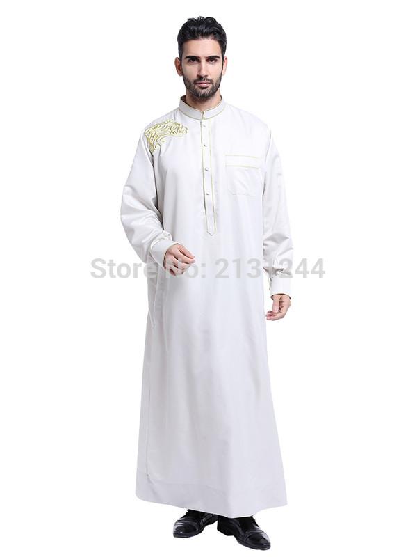 white abaya604