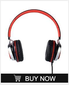 ALLOYSEED Mini Earphone Waterproof Bluetooth Headset Mini Binaural In-ear Wireless Earphone with Charging Box Capacity 3200mAH