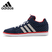 Original women's Adidas tennis shoes sneakers F32402 - GlobalSports Store store