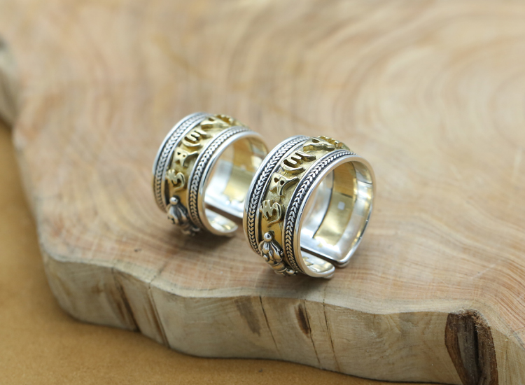 silver-ring0302a