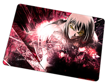 claymore mouse pad Colourful gaming mousepad Christmas gifts gamer mouse mat pad game computer desk padmouse keyboard play mats