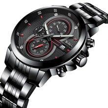 Popular Citizen Watch Movement Buy Cheap Citizen Watch