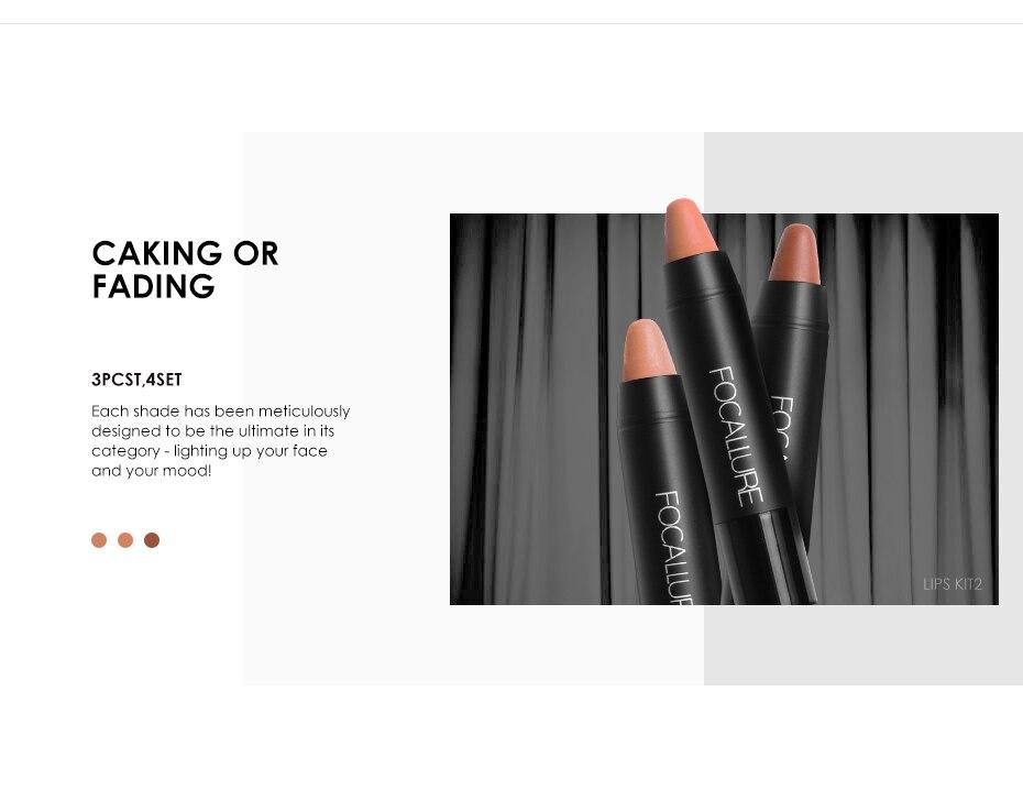 lipstick setlipstick setlipstick setlipstick set