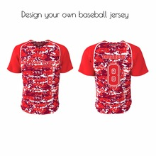New raglan baseball jersey sports baseball tops custom baseball jerseys youth baseball team uniforms