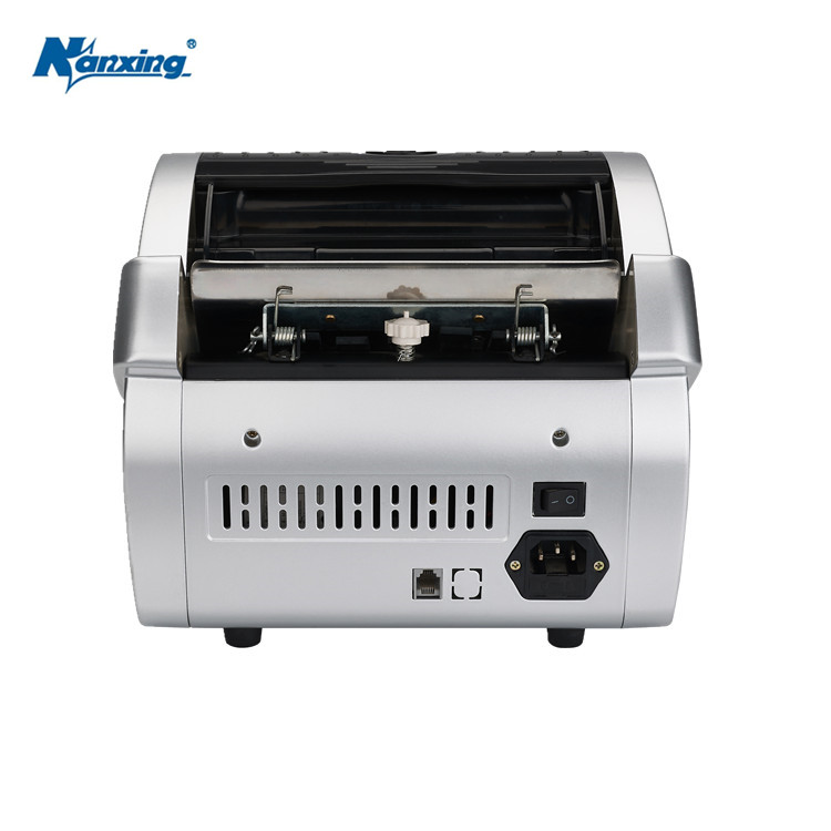Wholesale-Cash-Counter-Automatic-Counterfeit-Money-Counting (3)