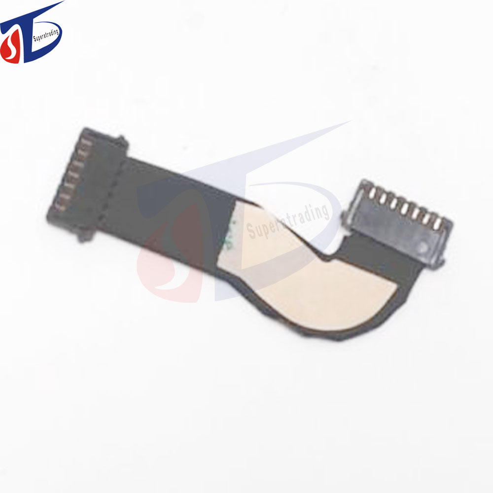 original for Apple iMac 27 A1419 Power Supply board Signal Flex Cable 923-0311 mid2013year MD095LL/A <br>