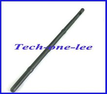2.4GHz 15dbi RP-SMA Omni-Directional Wireless Wlan WiFi Antenna Router External Aerial(China)