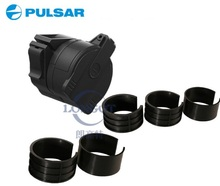 Pulsar 79122  Cover Ring Adapter for Forward DFA75  DN 50 mm plastic body adapter free shipping