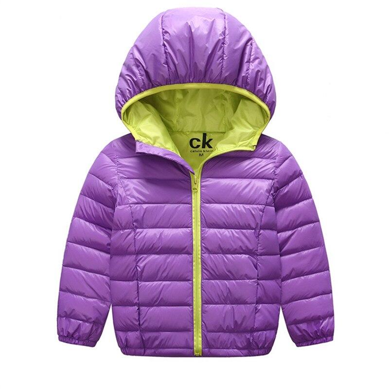 2017 Hot Sale Hooded Girls Boys Winter Coat Long Sleeve Boys Winter Jacket WindProof Children Kids Winter Jacket 4 to 12 YearsОдежда и ак�е��уары<br><br><br>Aliexpress
