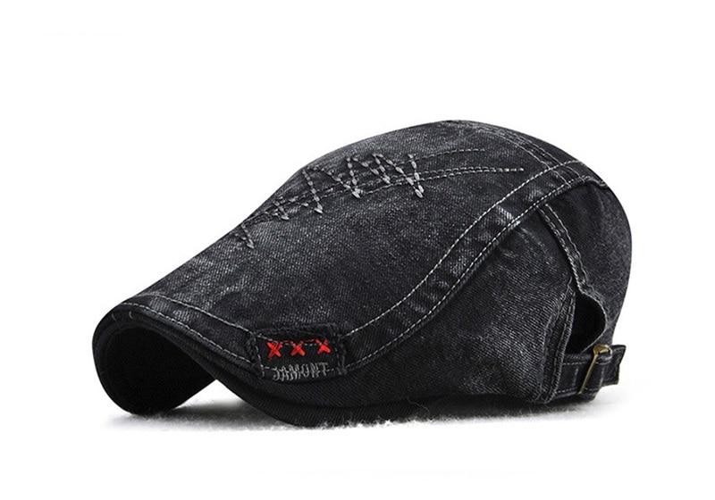 Circonferenza del cappello  regolabile da 56 a 60 cmConfezione inclusa  1  pz   cappello d36a3949c92c