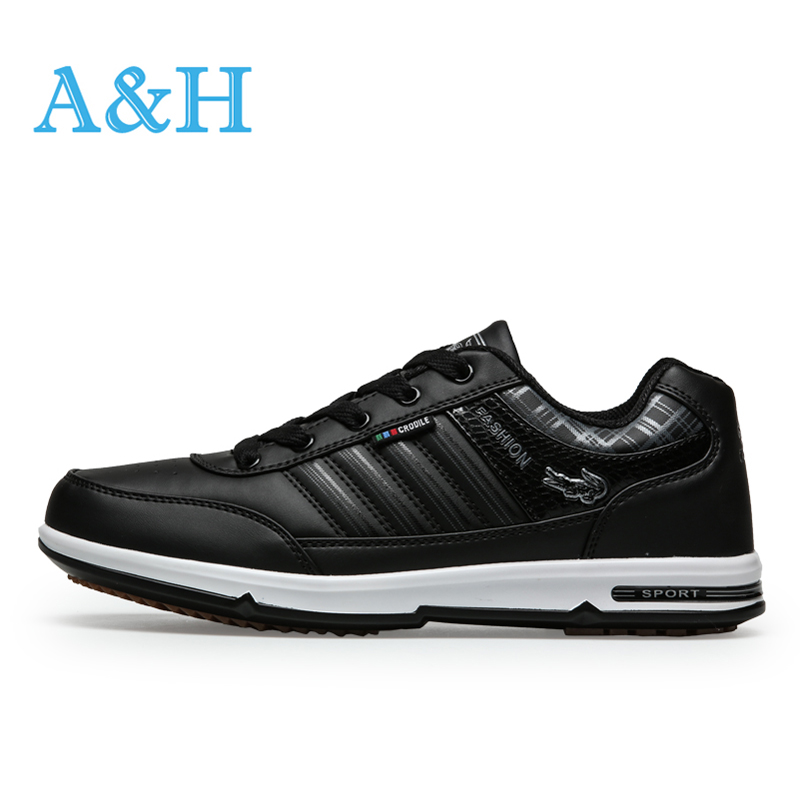 mens running shoes for men sneakers 2017 Comfortable athletic sport shoes mens Shoes sales sneakers zapatillas hombre running<br><br>Aliexpress