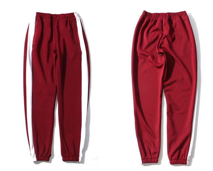 Harem Pants Men 2