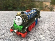 TT03-- Learning Curve Thomas & Friends Hiro Metal Diecast Toy Train New Loose