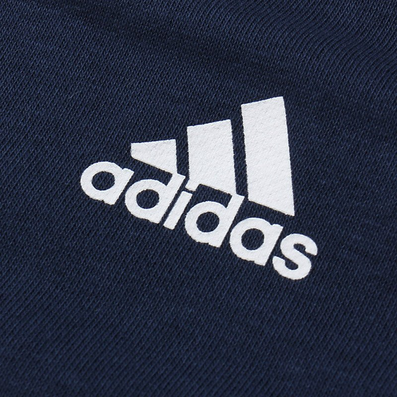 adidas bluza ess 3s crew
