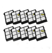 New 10PCS Hepa filter  for iRobot Roomba 800 900 Series 870 880 980  Free Post