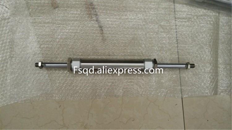 CDM2WB40-150 SMC Stainless steel mini cylinder pneumatic air tools air cylinder Stainless steel cylinders<br>