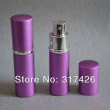Free Shipping- 10ml perfume bottle, Amazing Travel Perfume Atomizer, sprayer bottle