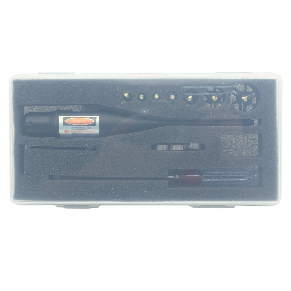 ZH783800-D-2-1.png
