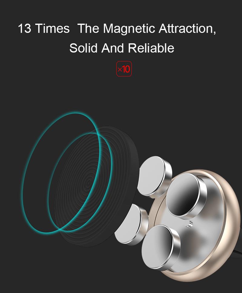 Car Phone Holder Magnetic (15)