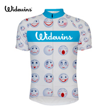 PRO JERSEY Expression BIKE RACING TEAM WEAR Summer ride shirt ropa bicicleta short sleeve cycling jersey ciclismo Tshirt 5724(China)