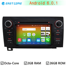 4G LTE Octa Core Android 6.0.1 2GB RAM 32GB ROM Car DVD Player for Toyota Tundra Sequoia Radio Stereo GPS Navigation system