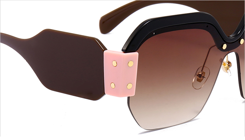 square half frame sunglasses women brand designer 2018 luxury 5029 details (9)