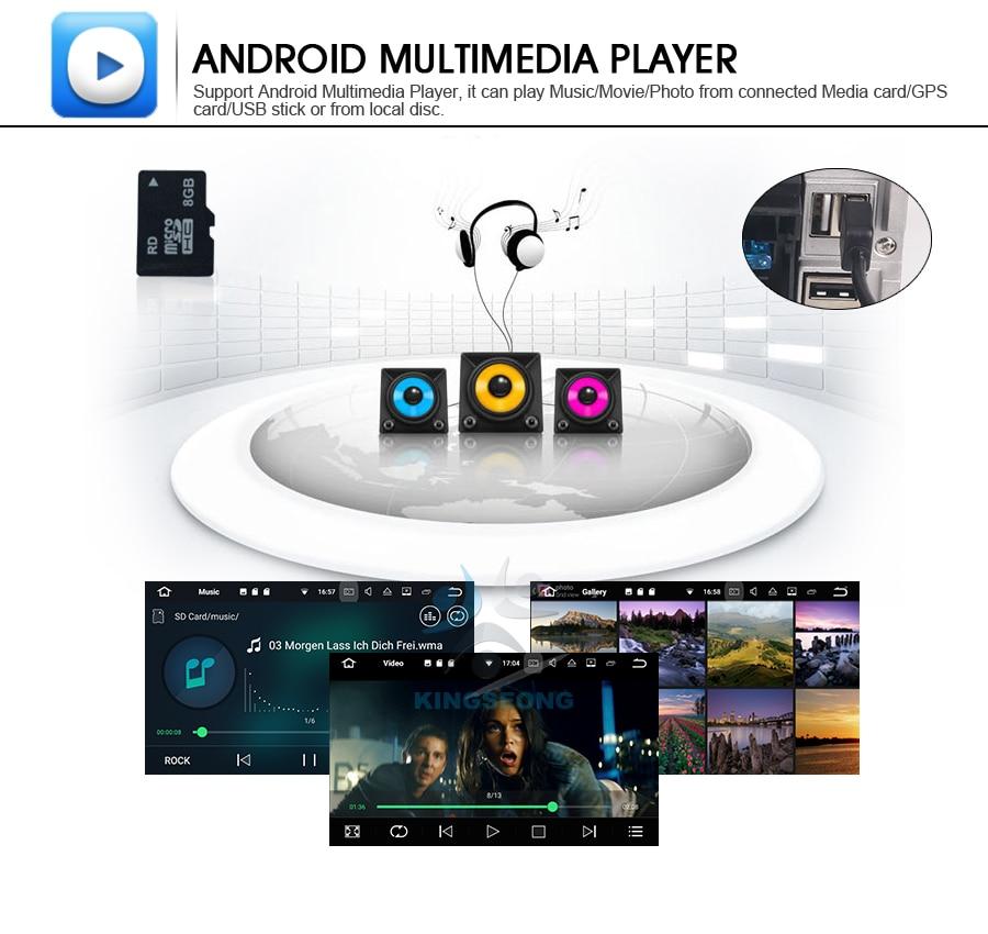 ES3701B-E13-Multimedia-Player
