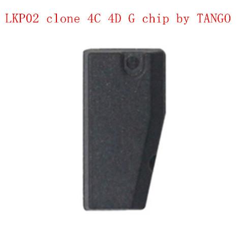 Cloner-Lkp02-Chip-Can-Clone-4c-4d-G-Chip-Via-Tango-Or-Keyline-884-Machine-Free (2)