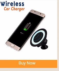 car charger_01