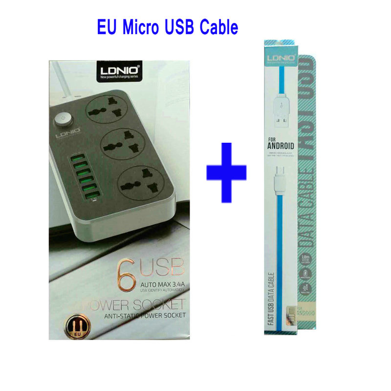 3604 eu and cable