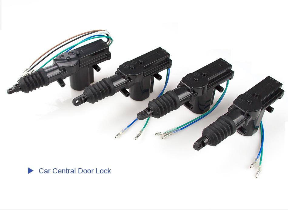 door-locking-system_03